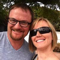 Dave Pepin - Testimonials - Dustin Bliven